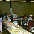 2002 ESCONI Gem & Mineral Show