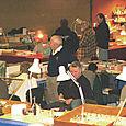 2003 ESCONI Gem & Mineral Show