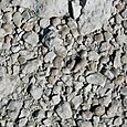 2008 Lonestar Quarry  #23