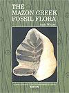 Mazoncreekfossilflora