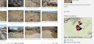 Geotag