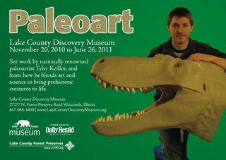 Tyler's Paleoart postcard-1