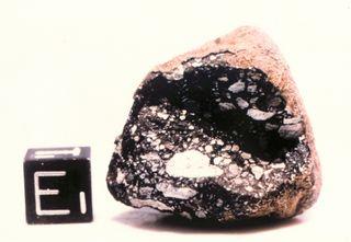 Moon_Meteorite-browse
