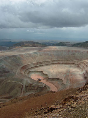 Minerals_copper1