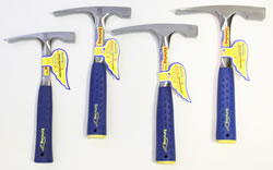 Chisel-tip-hammers-250
