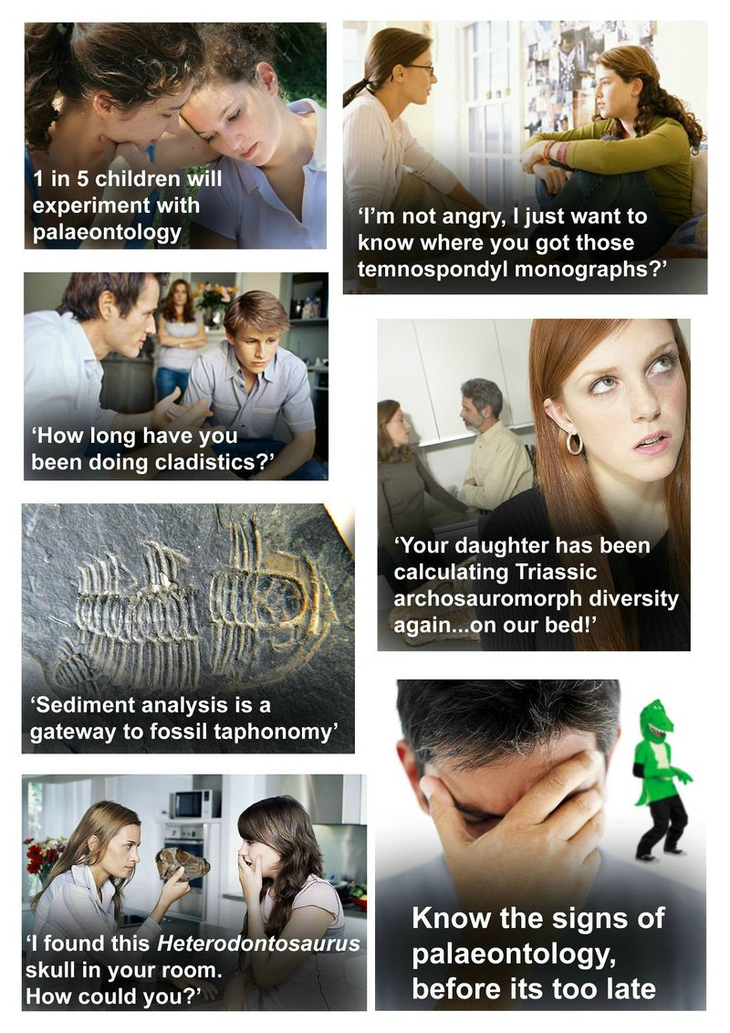 Palaeontology-know-the-signs