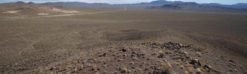 Cropped-empty-nevada-high-desert
