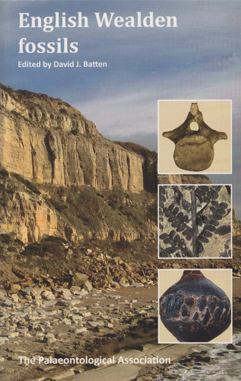 English-Wealden-Fossils-cover-Dec-2011