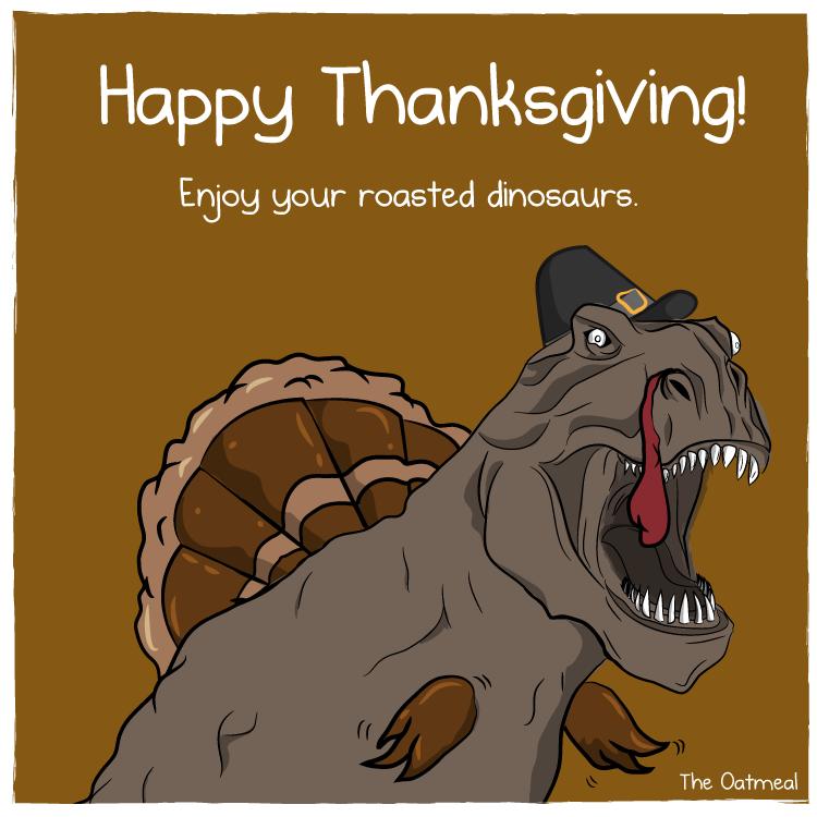 Roasted_dinosaurs