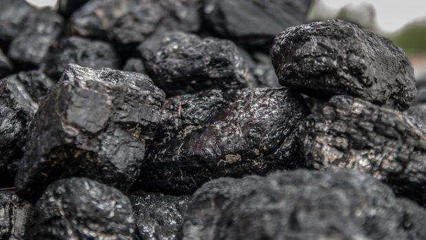 Coal-briquette-black-46801-620x350