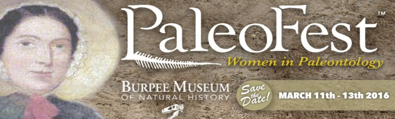 Paleofest-2016