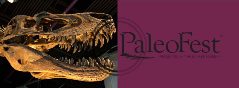 Paleofest-Cover-Photo