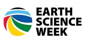 EarthScienceWeek_logo-300x153