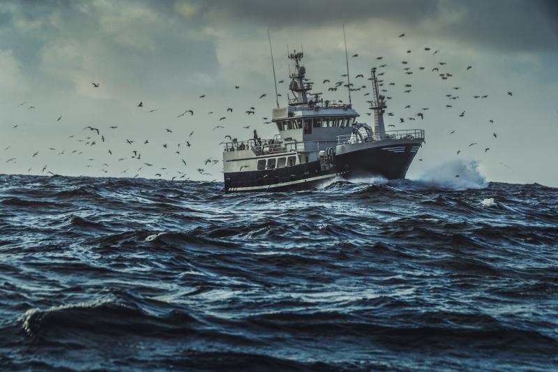 181112-oceans-full