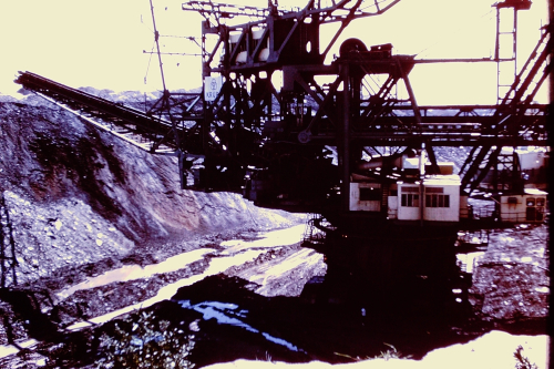 Slide 9_Krup shovel-Peabody Coal Co-ESCONI