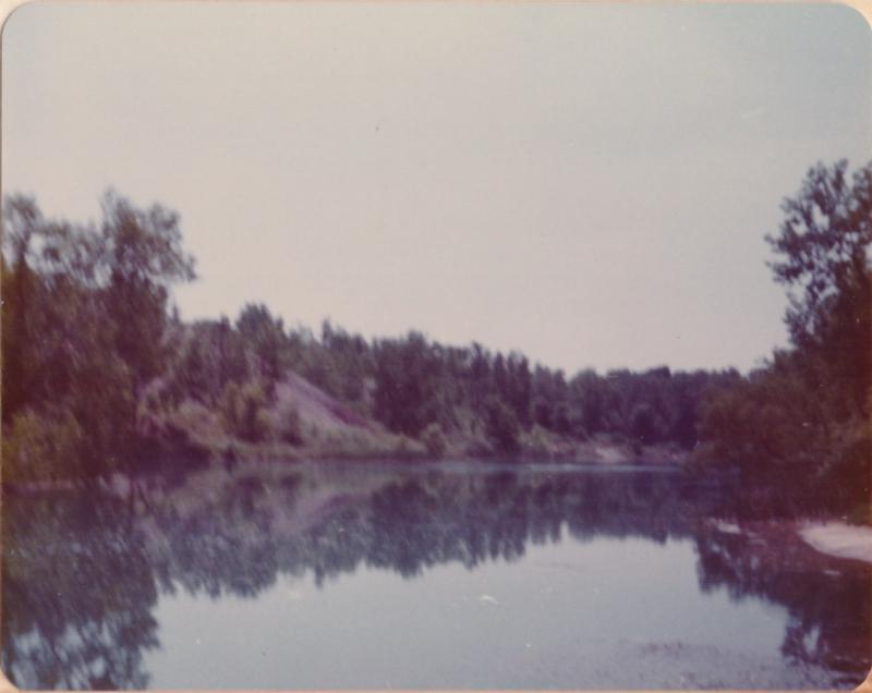 Dresden Lakes_June-1976-g