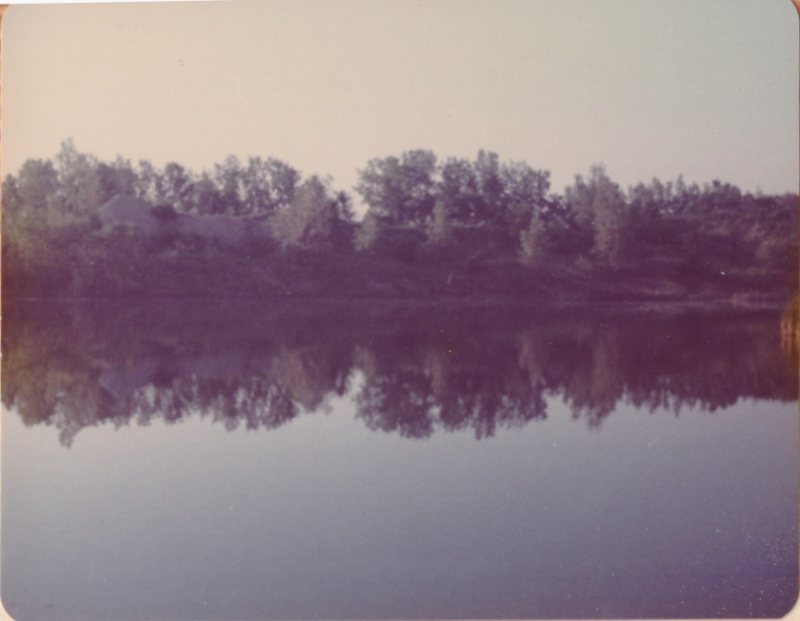 Dresden Lakes_June-1976-o