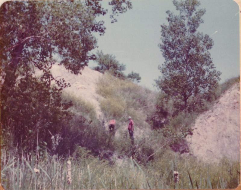 Dresden Lakes_June-1976-s
