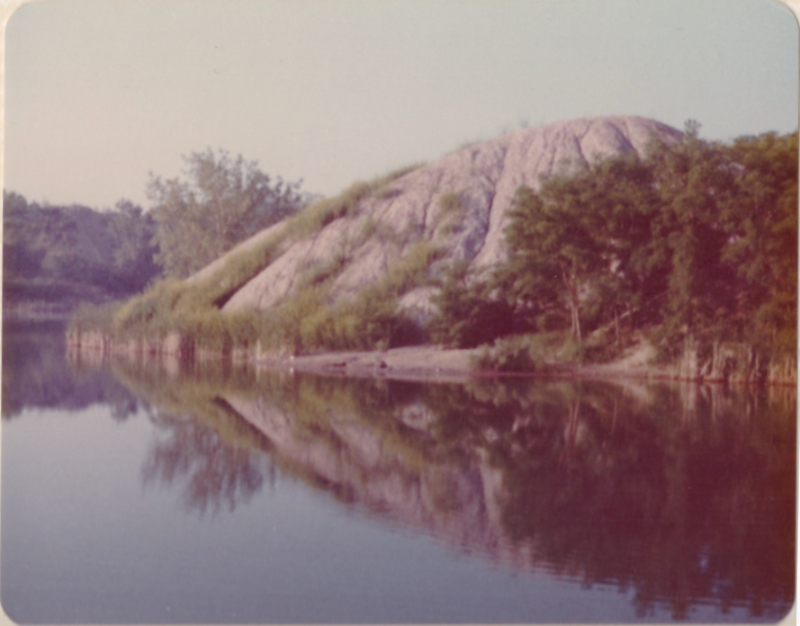Dresden Lakes_June-1976-a