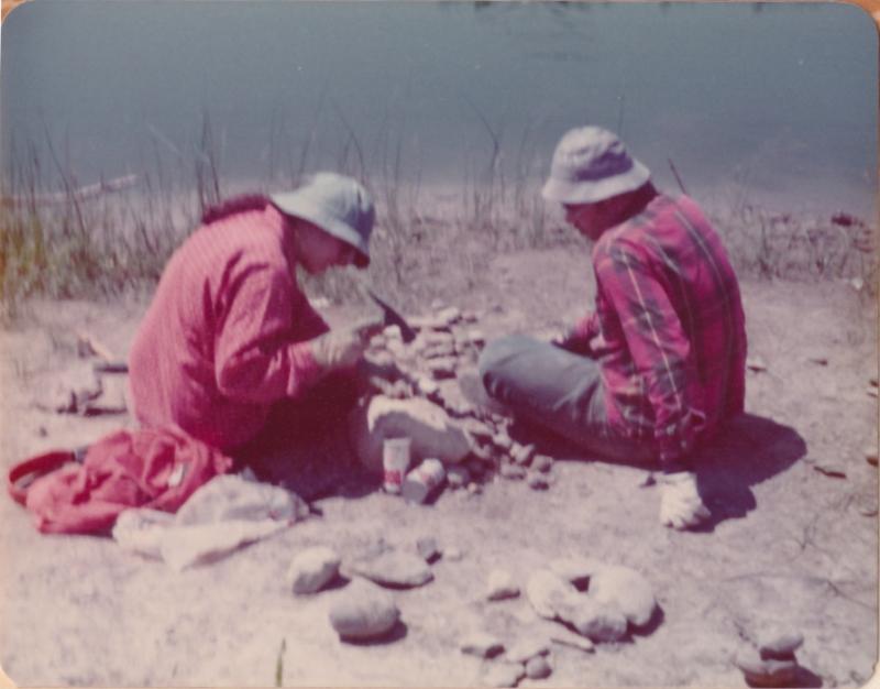 Dresden Lakes_June-1976-i