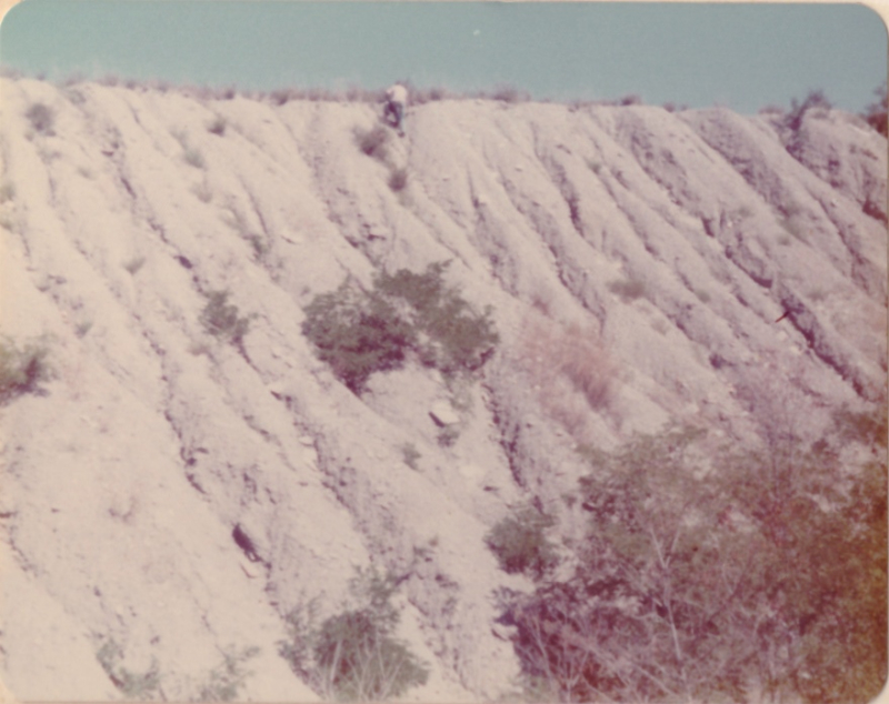 Pit11_Sept-1976-g