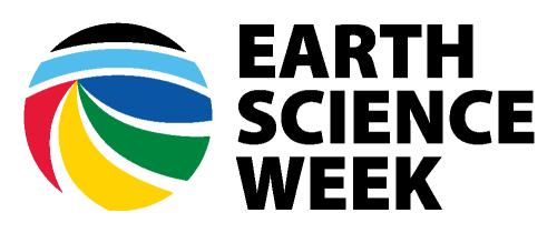 EarthScienceWeek_logo_1000w