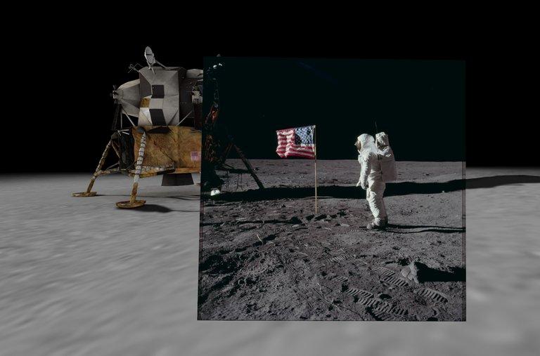 Apollo-11-moon-landing-photos-ul-1563466868618-videoLarge-v2