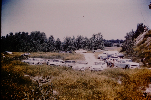 4_Strip mine trip_1959