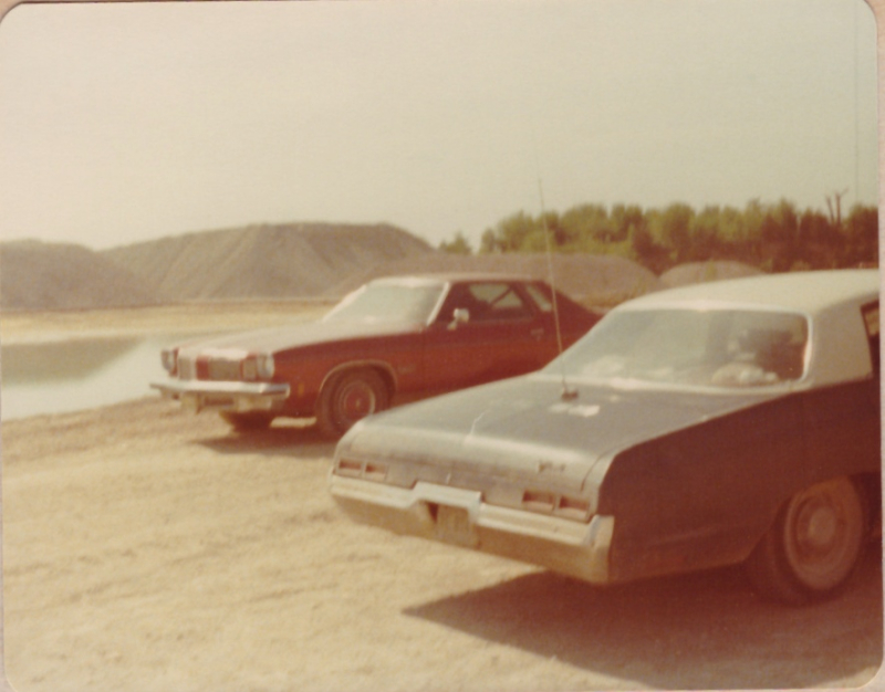 Pints Quarry_May-1977-f