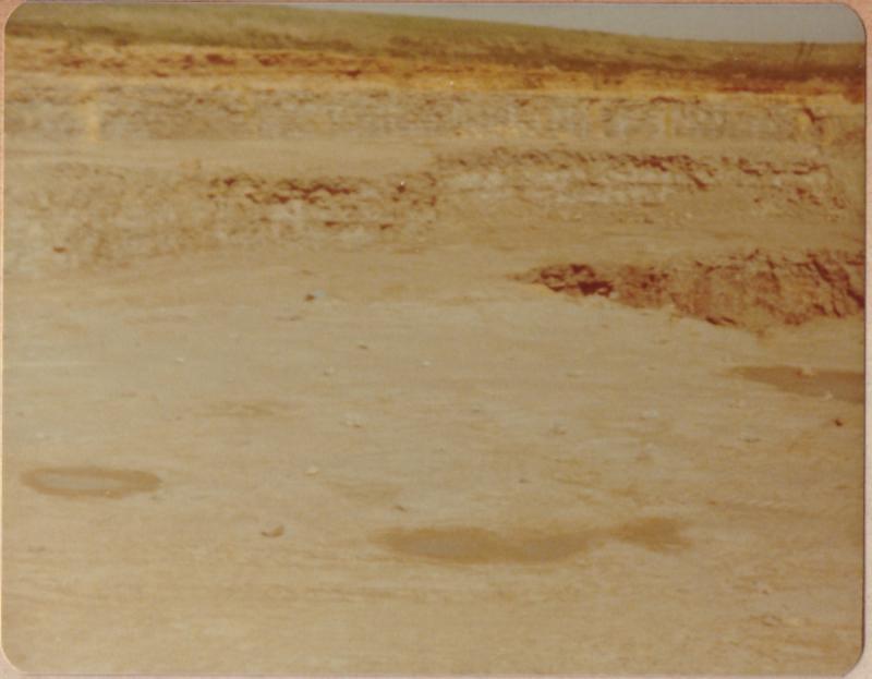 Pints Quarry_May-1977-c