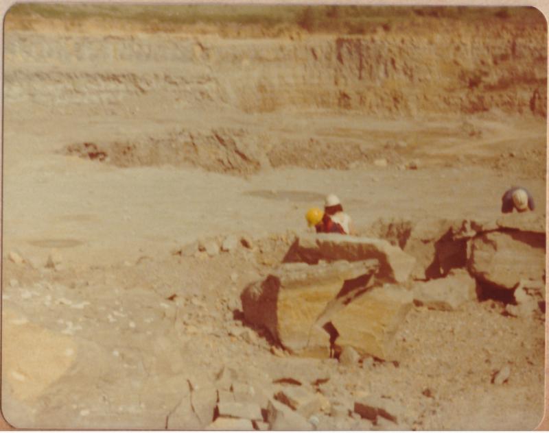 Pints Quarry_May-1977-b