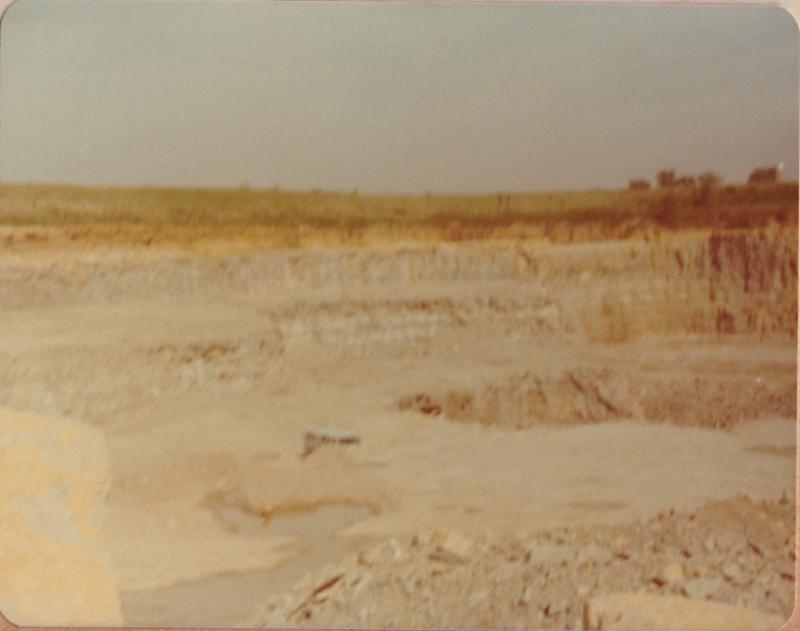 Pints Quarry_May-1977-e