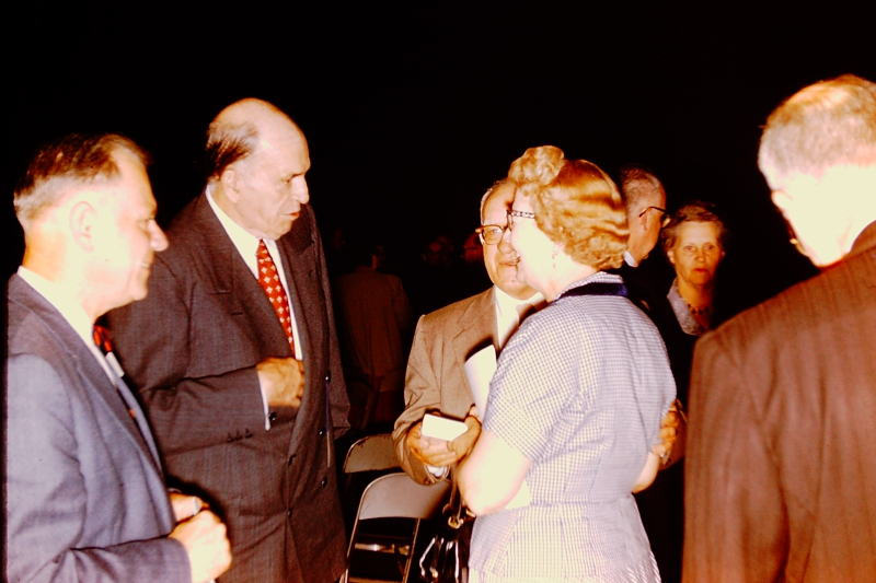 22_George Langford Doc Hoff_DG Midwest Convention_June 1958
