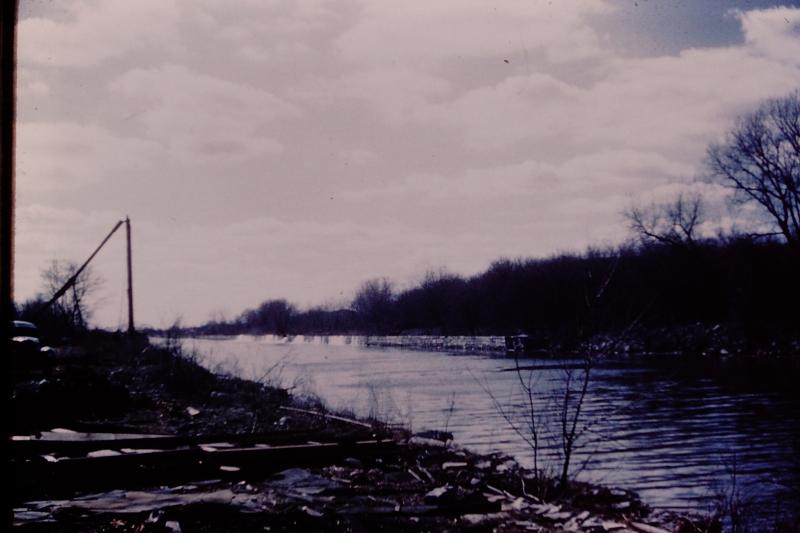 10_Lemont  IL area_1952