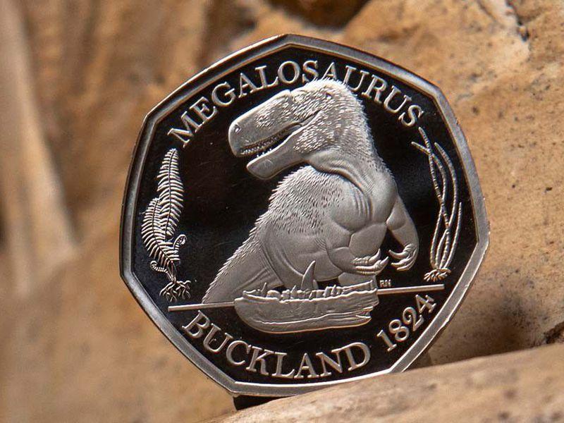 Megalosaurus-royal-mint-full-widthjpgthumb19201920
