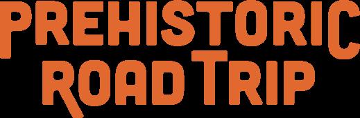 PRT logo orange.png
