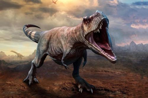 Tyrannosaurus-rex-777x518