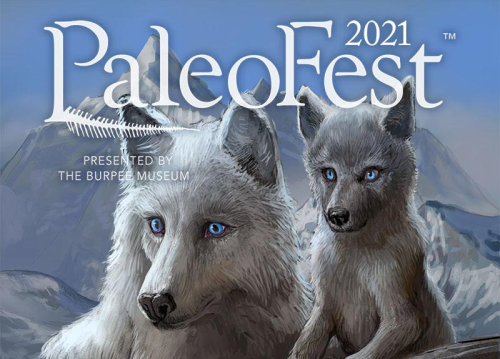 Paleofest 2021 PosterCROPPED2