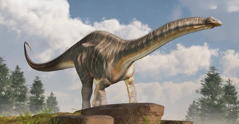 Brontosaurus-3d-render-reconstruction-full-width.jpg.thumb.1920.1920