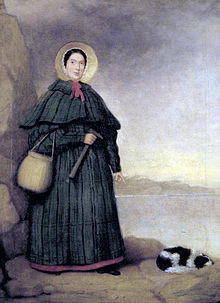 220px-Mary_Anning_painting