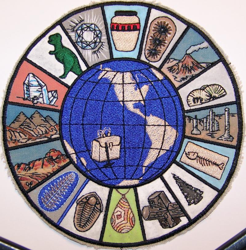 ESCONI Logo_Color