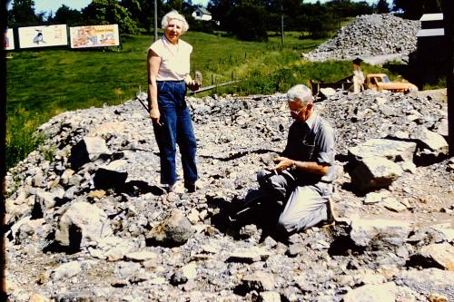 10_George & Ethel Malotte_Galena  IL_Aug 8-9  1959