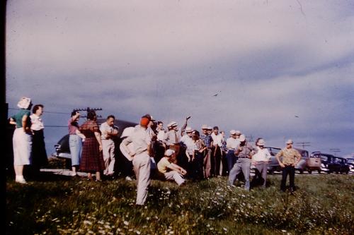 7_Galena  IL_Aug 8-9  1959
