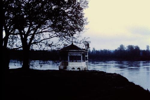 5_Rosiclare trip_Ohio River_4-25-1958