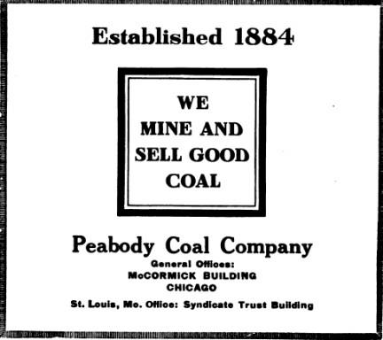 Peabody1917ad