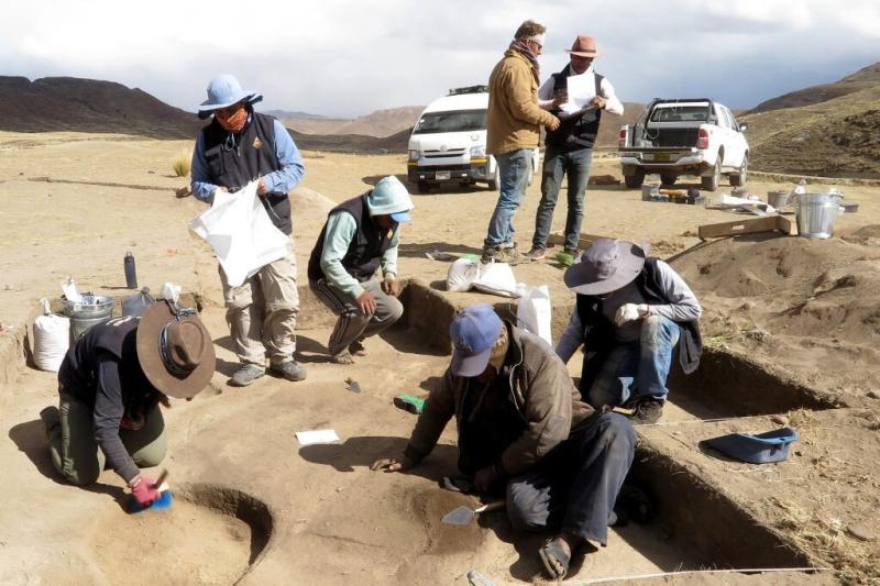 Peru-hunter-04SCI-TB-archaeo2-jumbo