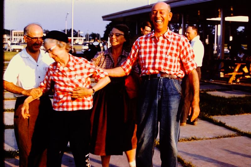 20_Prepps Fether G.Hannon_Sylvania Ohio bus trip_June 1959