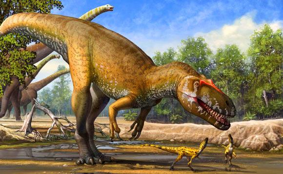 Image_1794_1-Torvosaurus-gurneyi