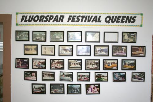 Fluorite-Museum-sign