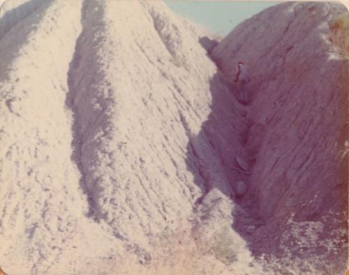 Morris  IL_Sept-1976-d